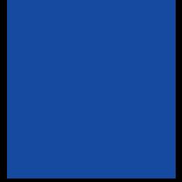 Institut Saint-André Enseignement secondaire général