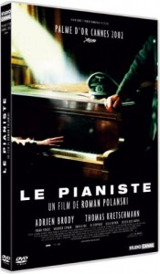 PIANISTEDVD