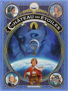 chateauétoiles1