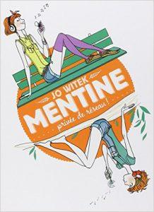 mentine1