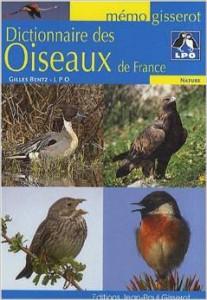 oiseauxfrance