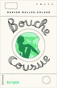 bouchec