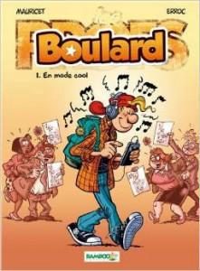 boulard1