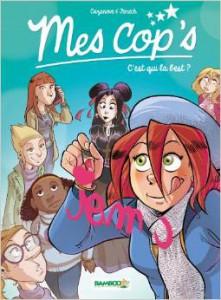cops2
