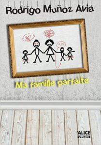 familleparfaite