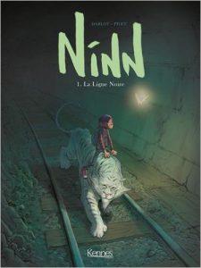ninn1