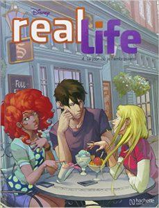 real4