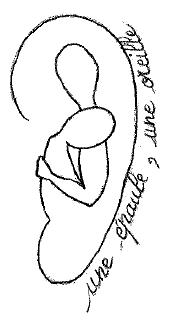 Logo Sarassure